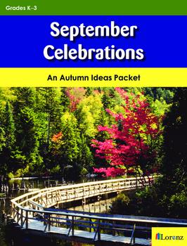 September Celebrations