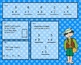 September Daily Math Warm-Up (1st Grade Common Core)