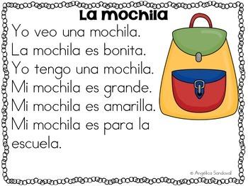 September Fluency in Spanish fluidez de septiembre