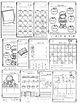 September Harvest Fun Math & Literature Fun!