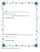 September - June Newsletter Packet