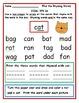 Kindergarten September Activities