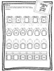 September Math Activity Pack for Second Grade {Common Core Aligned}