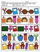 September Pattern Pack