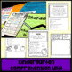 BUNDLE: September Comprehension, Phonics & Math Work