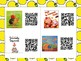 September QR Codes for Read Alouds