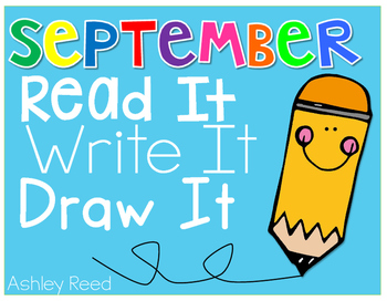 September Fluency