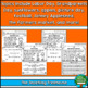 September Reading Comprehension Passages for Kindergarten and First Grade