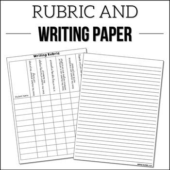 September Writing Test Prep & ELA Paired Passages for Upper Elementary