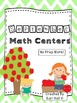 September to Remember: Bundle! {Math, Literacy, Writing, W