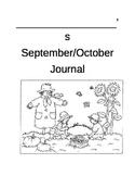 September/October Journal Cover