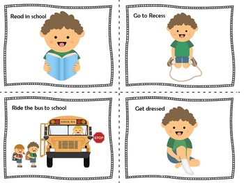 Eb Ab Aa Dd D F B C moreover Original likewise Natural Disasters Worksheets X as well Picture Story Picture Stories besides Original. on story sequence worksheets