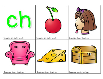 Sequence Game and Sorts for Digraphs