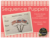 Sequence Puppets