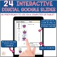 Sequence Writing   Story Retell and Sequencing Prompts Yearlong  BUNDLE