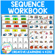 Sequence Workbook 5-Step