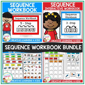 Sequence Workbook Bundle