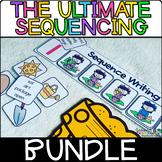 Ultimate Sequencing Bundle