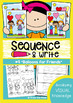 Sequencing Stories {A Free Sample}