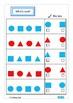 Autism Patterns & Sequences Visual Perception Skills, Spec