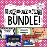 Sequencing BUNDLE!