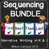 Sequencing BUNDLE