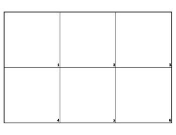 Sequencing Blocks