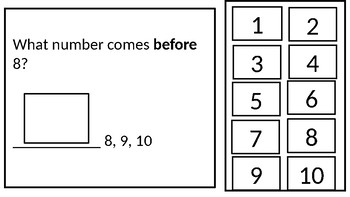 Sequencing Book 2