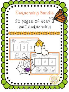 Sequencing Bundle