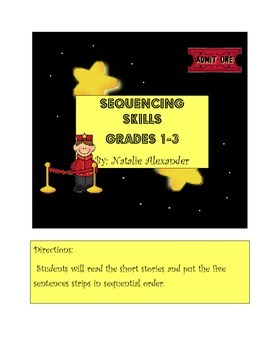 Sequencing Centers