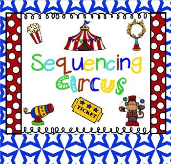 Sequencing Circus