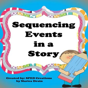Sequencing Events