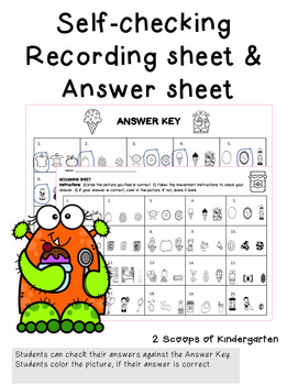 Sequencing Events Power Point Game
