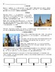 Sequencing Historical Text - Europe