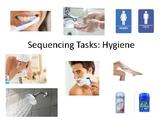 Sequencing: Hygiene