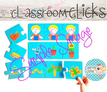 Sequencing Image_203:Hi Res Images for Bloggers & Teacherpreneurs