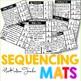 Sequencing Mats-Readers