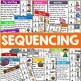 Sequencing Mats -The Bundle