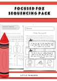 Sequencing Pack