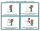 Sequencing Pictures & Activities: First, Next, Then, Last Winter Holiday Freebie