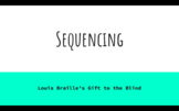 Sequencing Practice