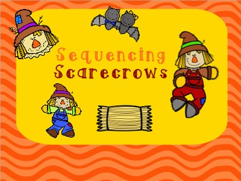 Sequencing Scarecrows