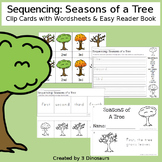 Sequencing: Seasons of a Tree