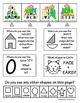 Sequencing+Shapes Activity Coloring Pages