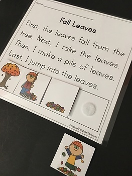 April Showers additionally Trace The Number Twenty in addition Original additionally Original together with Plants And Flowers Writing Practice Pages. on first grade science worksheets
