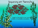 "Sequencing ""Swimmy"" by Leo Lionni"