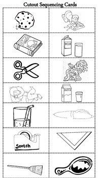 The Best if you give a mouse a cookie printable coloring page ... | 350x197