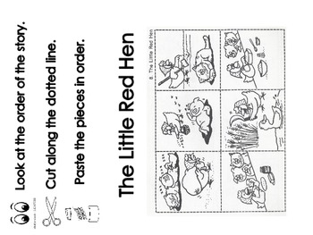 Original as well Original additionally Original as well Food Poems Thumb additionally Fab C Fc D E A Edeb F Edf Kinder Science Science Activities. on sequencing kindergarten lesson