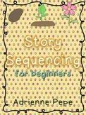 Sequencing for Beginners