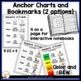 Sequencing for Early Learners: Set 2